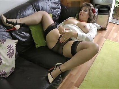 Hottest Porn Movie Try To Watch For , Check It