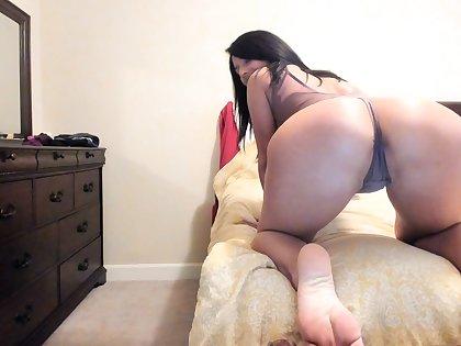 Amateur Male Masturbation