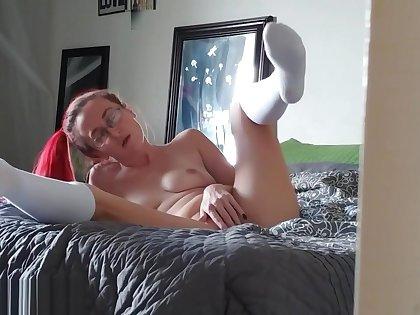 Sneaky Roommate