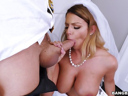 Bedroom hard sex on say no to wedding day without say no to providence husband to know