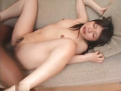 Nerdy Average Japanese Comprehensive Stretched by BBC