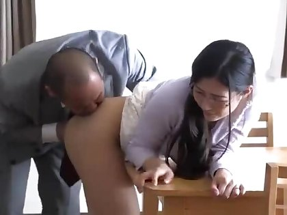 married doll cuckold